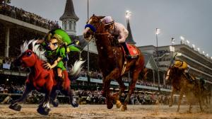 The Kentucky Derby Menu and Other Must-Click Links of the Week
