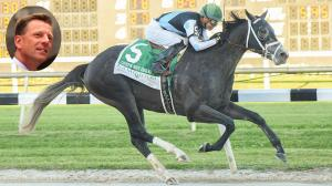 Monday Morning Mig: Tapwrit's Tampa Bay Derby
