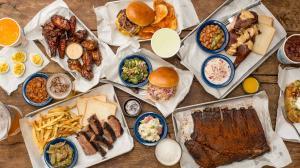 Five Incredible Louisville Barbecue Restaurants for Breeders' Cup