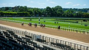Stay Lucky Picks: Fun Schedule for Belmont Stakes Weekend
