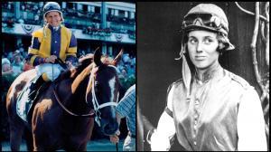 Brilliant Women in U.S. Horse Racing History