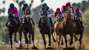 Derby Trail: Three Heating Up, Three Cooling Down for April 10