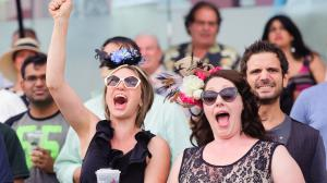 Dan's Double: Queen's Plate Day Picks