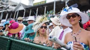 Kentucky Derby Betting Tips for Horse Racing Newbies