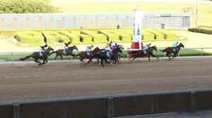 Looking Back on a Spring Meet Like No Other at Oaklawn Park