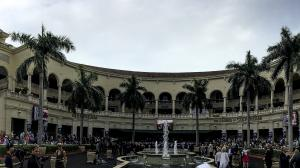 Pegasus World Cup Card Adds $7 Million Turf Race for 2019