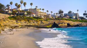 Six Things to Do in San Diego During Del Mar's Summer Meet