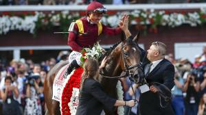 Top 10 Stories from a Memorable Saratoga Summer