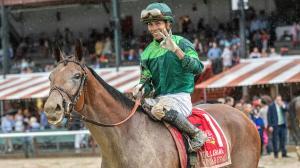 Five Key Takeaways from Alabama Stakes Day
