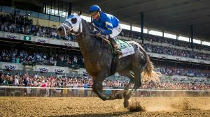 Eight Things You Should Know About the 2020 Runhappy Met Mile