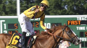 Good Magic Rolls to Dominant Haskell Score