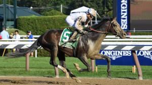 Classic Winners, New Faces Make Travers a Fascinating Puzzle
