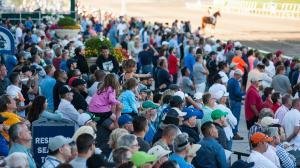 Kentucky Derby Futures: Market Movement Ahead of Key Preps