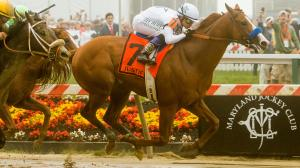 Fast Facts About the Preakness Stakes
