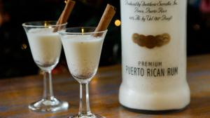 Four Eggnog Recipes From the Pros for Any Season