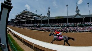 Stay Lucky Guide for Kentucky Derby Weekend