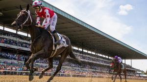 Eight Things to Know About the 2020 Ogden Phipps Stakes