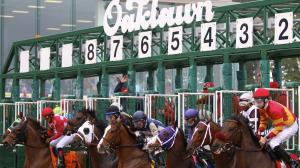 Insider's Guide to Oaklawn 2018: Derby Dreams in the Heart of the South