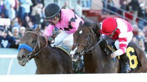 Derby Trail: Three Heating Up, Three Cooling Down for March 27