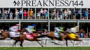 A Memorable Preakness Stakes Brings Thoughts on Its Past, Present, and Future
