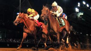 Nine Things to Know About the 2020 Stephen Foster Stakes
