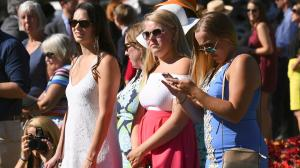 Top Tweets from Whitney Day