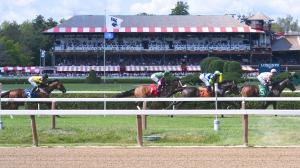 Where Lifetime Memories Are Made: The Special Allure of Saratoga and Del Mar