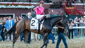 Five Key Takeaways from Jim Dandy Stakes Day