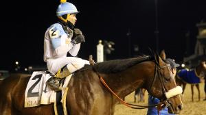 2020 Stephen Foster Stakes at a Glance