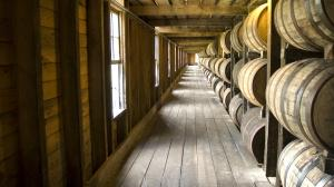 Minnick: Five Reasons Bourbon Outshines Vodka