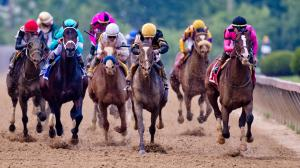Ten Significant Stories in U.S. Horse Racing for 2019