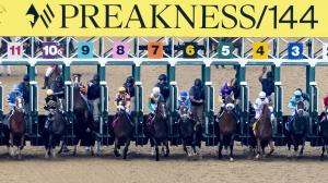 Strategies to Cash in StableDuel's $10,000 Preakness Contest