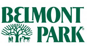 2019 Belmont Oaks Invitational S.
