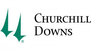2017 Churchill Downs S. Presented by Twinspires.com