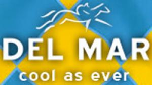 2019 Del Mar H. Presented by The Japan Racing Association