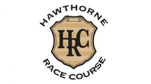 2017 Hawthorne Gold Cup H.
