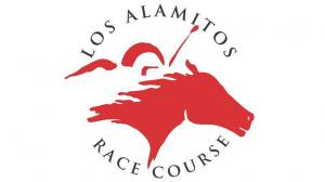 2016 Los Alamitos Cash Call Futurity