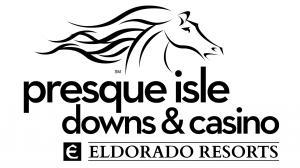 2016 Presque Isle Downs Masters S.
