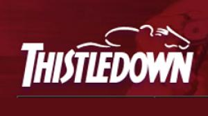 Thistledown America S Best Racing