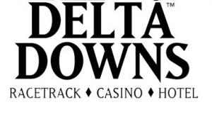 2016 $400,000 Delta Downs Princess S.