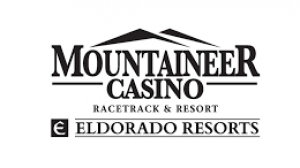 Mountaineer Casino Racetrack & Resort