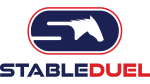 StableDuel Article