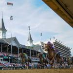 Playing the Odds: Three Kentucky Derby Betting Strategies