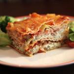 Thirteen Places to Eat Around Monmouth Park