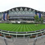 Guide to Royal Ascot: The Meet's Importance, How to Watch, Key Races, and U.S. Horses