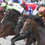 Eng: Overlapping Post Times a Continuing Problem for Horseplayers