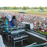 Betting Against Maximum Security in Haskell Invitational