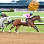 Best Bets: Preakness Selection, Keeneland Plays