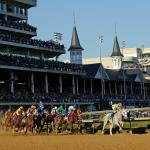 Breeders' Cup 'Future Stars Friday' to Showcase Emerging Talent at World Championships