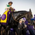 Unique Chance for Arrogate to Continue Ascent in Pegasus World Cup